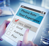 earn-money-paid-survey