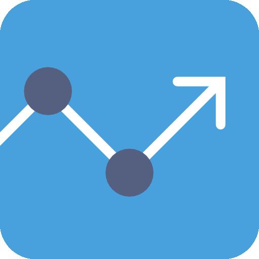 graf ikon