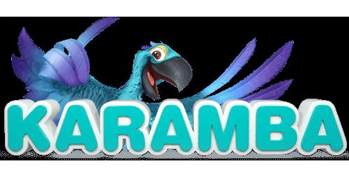 Karamba casino etiket
