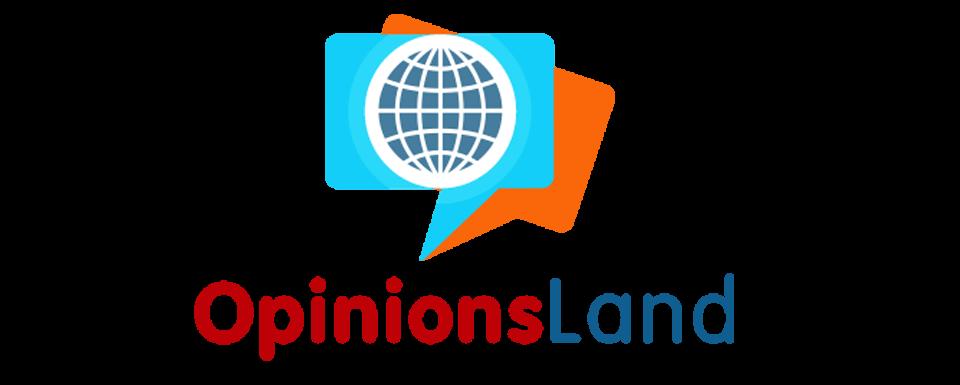 Opinionsland ikon