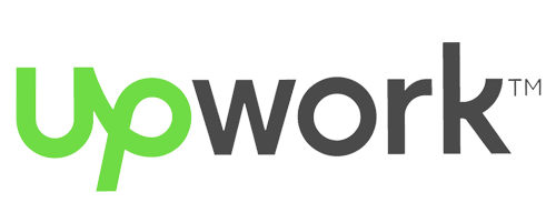 Upwork ikon