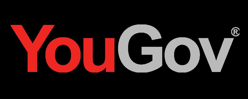 YouGov ikon